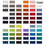 Gabriel - Fabric Sample Fame