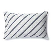 Marimekko - Mint Cushion Cover