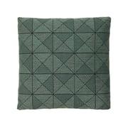 Muuto - Tile Cushion
