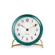 Rosendahl - AJ Station Alarm Clock