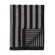Marimekko - Kaksi Raitaa Bath Towel