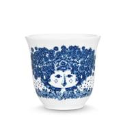 Bjørn Wiinblad - Thermo Cup Felicia