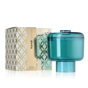 Kartell - Scented Candle Nikko