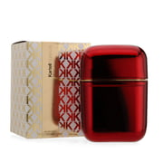 Kartell - Scented Candle Oyster