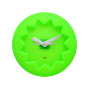 Kartell - Crystal Palace Wall Clock