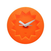 Kartell - Crystal Palace Wall Clock