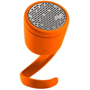 Polk Boom - Swimmer Duo Bluetooth Speaker