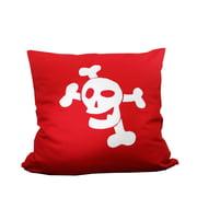 De Breuyn - debe.deluxe Pirate Cushion
