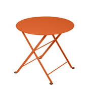 Fermob - Tom Pouce Low Table