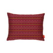 Vitra - Throw Pillow Arabesque