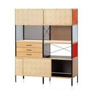 Vitra - ESU Bookcase