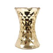 Kartell - Stone Side Table and Stool