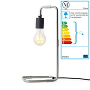 Menu - Reade Table Lamp