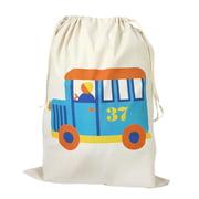byGraziela - Bag for Toys
