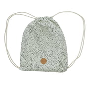ferm Living - Children's Gym Bag