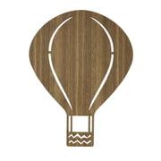 ferm Living - Hot-Air Balloon Lamp