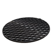 höfats - Cone Cast Iron Grate with Drip Tray