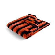 Zuzunaga - Waves Beach Towels