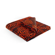 Zuzunaga - Route Bath Sheet