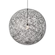 Moooi - Random Light LED Suspension Lamp