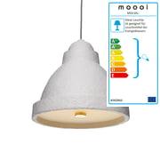 Moooi - Salago Suspension Lamp