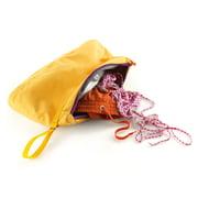 Terra Nation - Manu Kopu Beach Clutch Bag