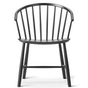 Fredericia - J64 Chair