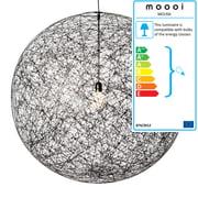 Moooi - Random Light Pendant Light