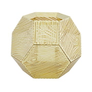 Tom Dixon - Etch Votive Candle