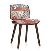 Moooi - Nut Dining Chair