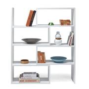 Design House Stockholm - Extend Shelf & Room Divider