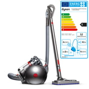 Dyson - Vacuum Cleaner Cinetic Big Ball Animalpro