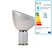 Flos - Taccia small LED Table Lamp