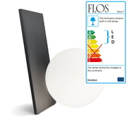 Flos - Extra T Table Lamp