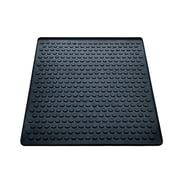 tica copenhagen - Rubber Mat for Shoe Rack
