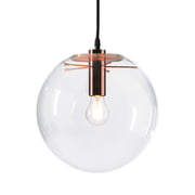 ClassiCon - Selene Pendant Light Copper