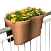 rephorm - Steckling Duo Planter