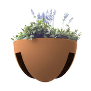 rephorm - Eckling Planter