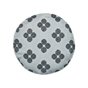 Kvadrat - Hana Beads Circular Cushion