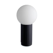 Hay - Turn On Table Lamp