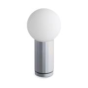 Hay - Turn On Table Lamp