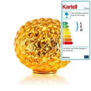 Kartell - Planet LED Table Lamp