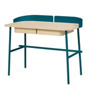 Hartô - Desk Victor