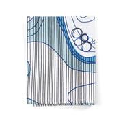 Born in Sweden - Tea Towels