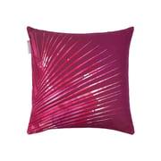 Red Edition - Hanoi Cushion