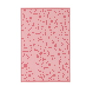 Normann Copenhagen - Illusion Tea Towels