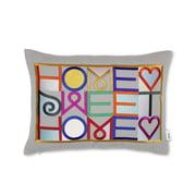 Vitra - Home Sweet Home Cushion