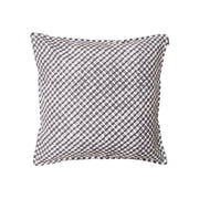 Marimekko - Koppekka Cushion Cover