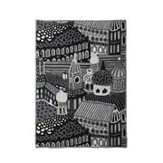 Marimekko - Kumiseva Blanket