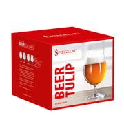 Spiegelau - Beer Tulip